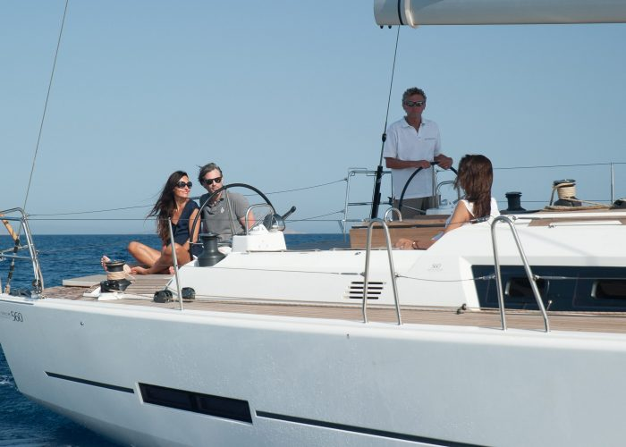 DUFOUR_YACHTS_LIFESTYLE-32
